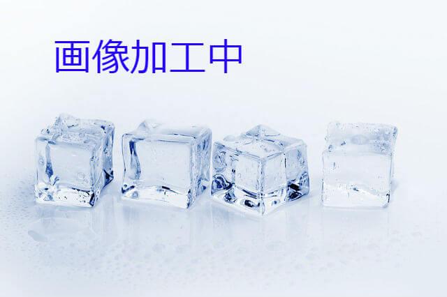 ice-cubes-3506781_640