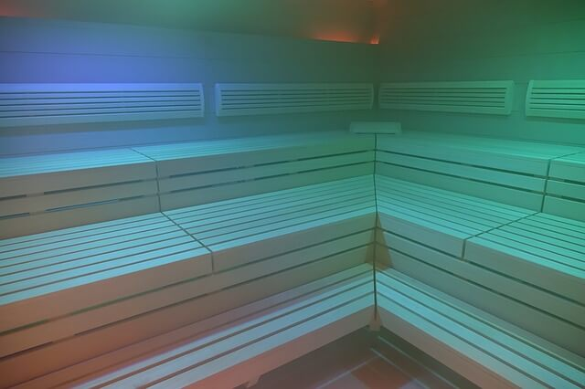 sauna-2360699_640