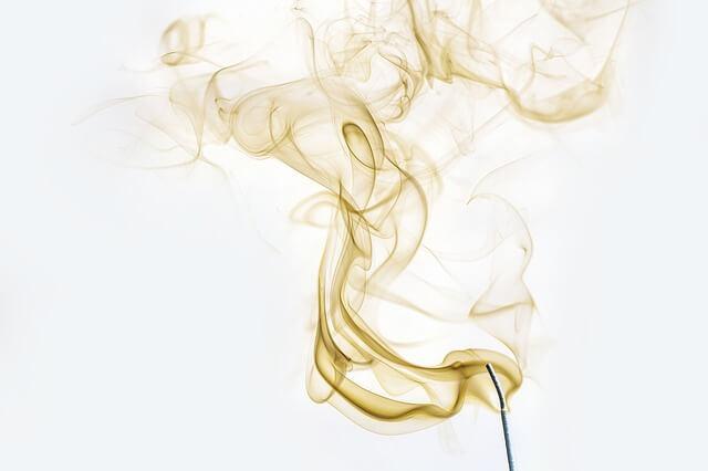 smoke-1830840_640