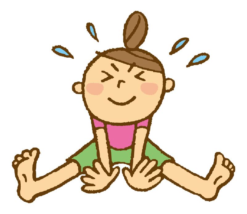 「休汗日」がワキガ臭の改善に?制汗剤と体温調整の関係とは1