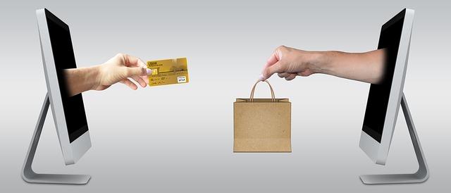 クリアネオの消費期限は消費税が上がる前に制汗剤をまとめ買いする人へ1