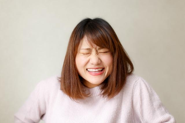 ワキガ対策とマキロン!汗臭にアルコール消毒は効果があるのか5
