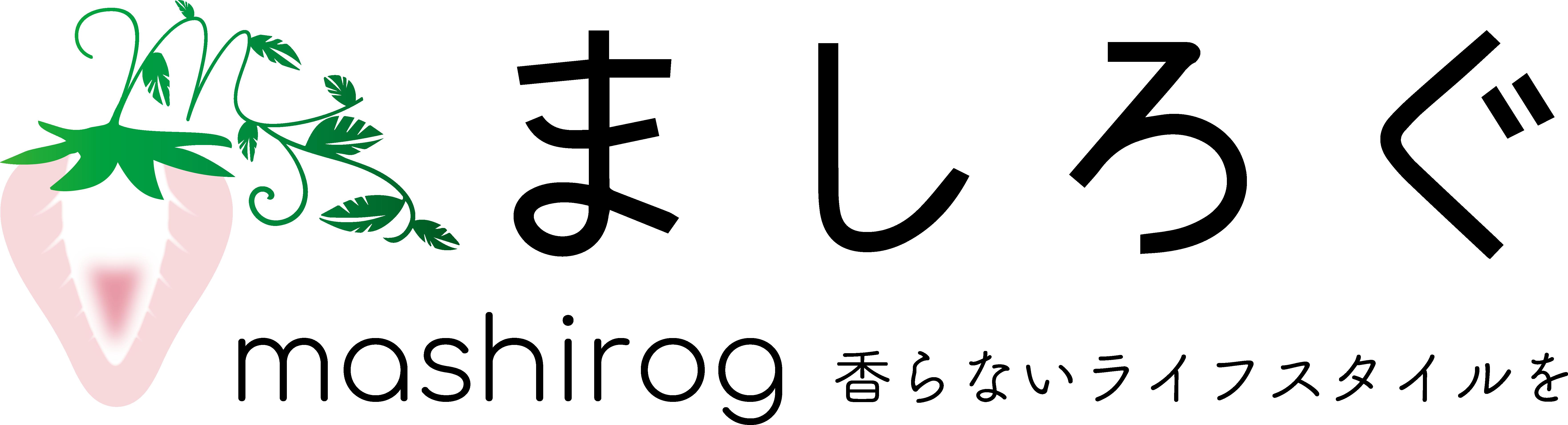 masirog(ましろぐ)